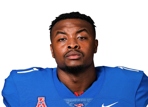 https://a.espncdn.com/i/headshots/college-football/players/full/4242150.png
