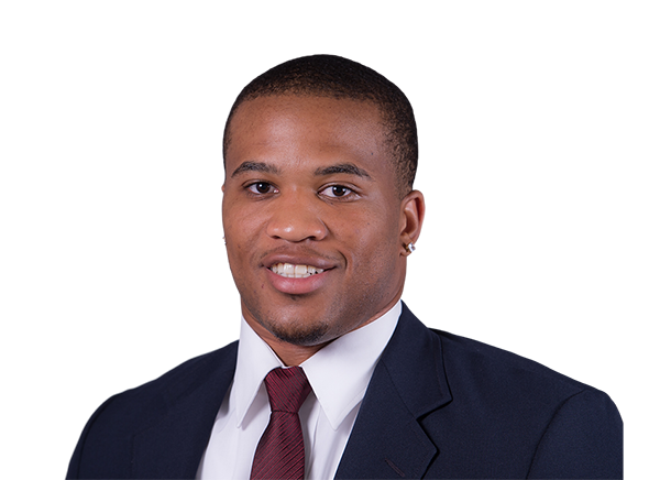 https://a.espncdn.com/i/headshots/college-football/players/full/4242153.png