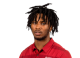 https://a.espncdn.com/i/headshots/college-football/players/full/4242154.png