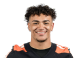 https://a.espncdn.com/i/headshots/college-football/players/full/4242156.png