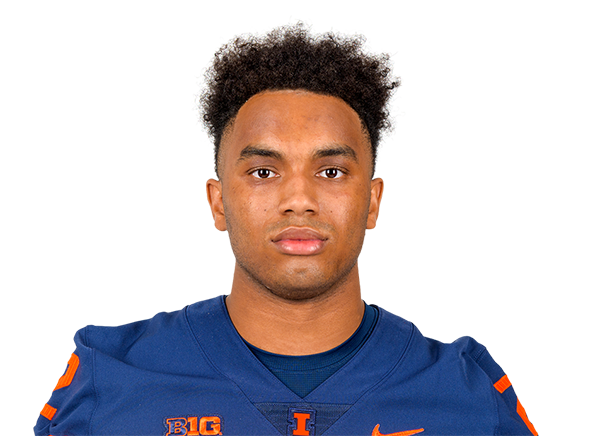 https://a.espncdn.com/i/headshots/college-football/players/full/4242158.png