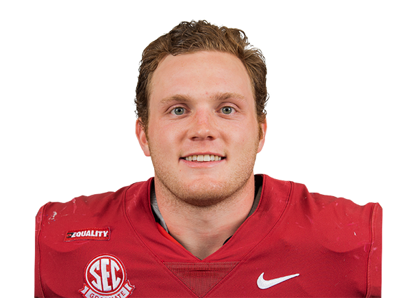 https://a.espncdn.com/i/headshots/college-football/players/full/4242160.png
