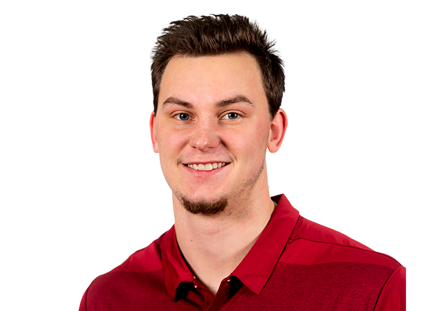 https://a.espncdn.com/i/headshots/college-football/players/full/4242161.png