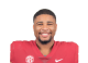 https://a.espncdn.com/i/headshots/college-football/players/full/4242163.png