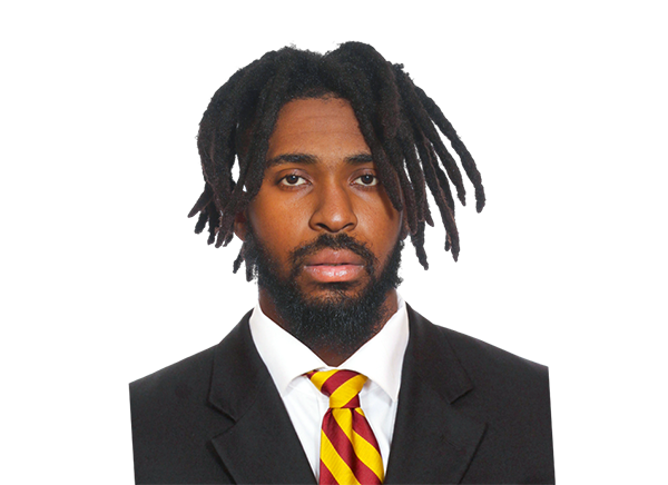 https://a.espncdn.com/i/headshots/college-football/players/full/4242166.png