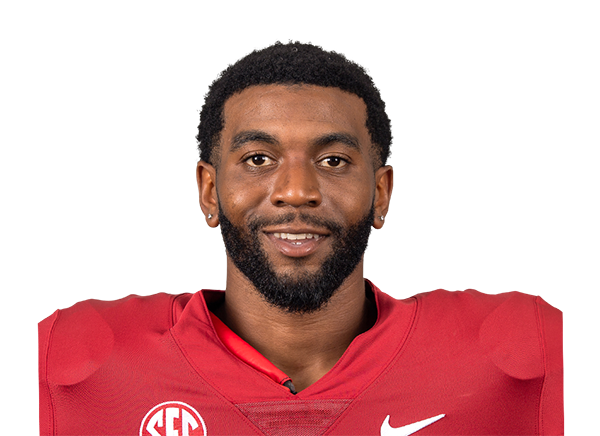 https://a.espncdn.com/i/headshots/college-football/players/full/4242167.png