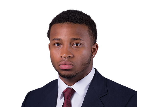 https://a.espncdn.com/i/headshots/college-football/players/full/4242168.png