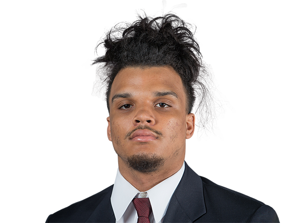 https://a.espncdn.com/i/headshots/college-football/players/full/4242171.png
