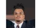 https://a.espncdn.com/i/headshots/college-football/players/full/4242171.png
