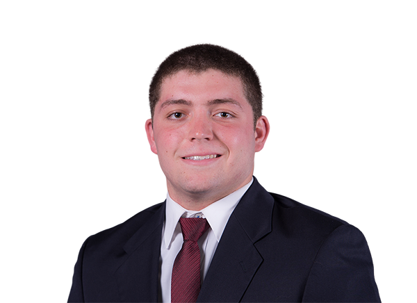 https://a.espncdn.com/i/headshots/college-football/players/full/4242173.png
