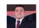 https://a.espncdn.com/i/headshots/college-football/players/full/4242173.png
