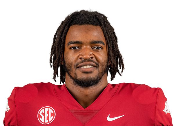 https://a.espncdn.com/i/headshots/college-football/players/full/4242174.png