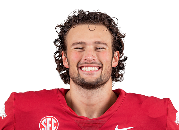 https://a.espncdn.com/i/headshots/college-football/players/full/4242176.png