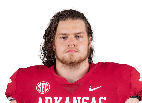https://a.espncdn.com/i/headshots/college-football/players/full/4242177.png