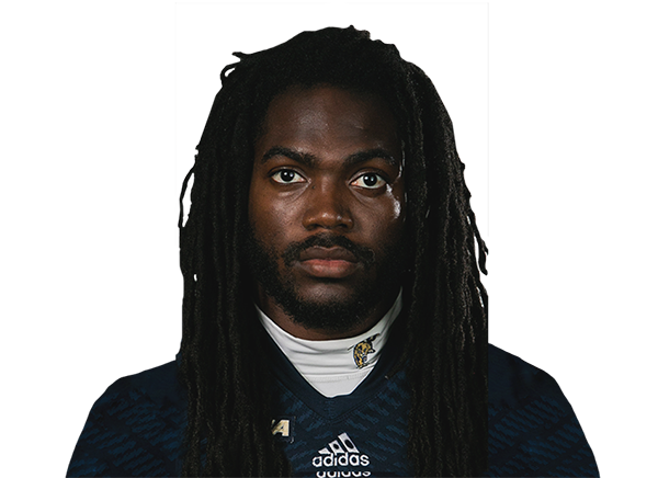 https://a.espncdn.com/i/headshots/college-football/players/full/4242179.png