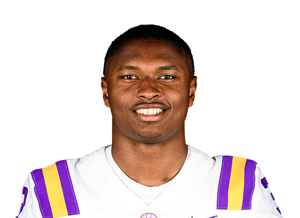 https://a.espncdn.com/i/headshots/college-football/players/full/4242204.png