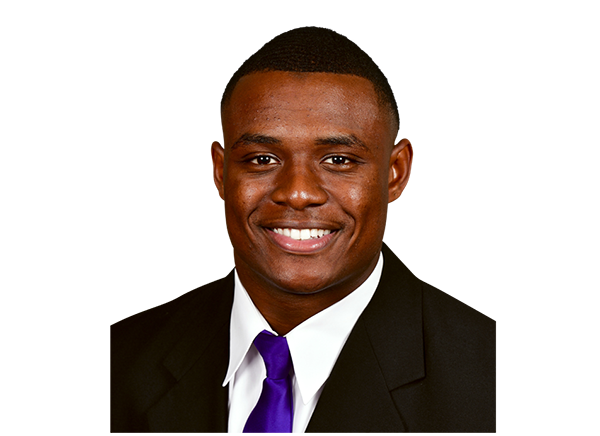 https://a.espncdn.com/i/headshots/college-football/players/full/4242206.png