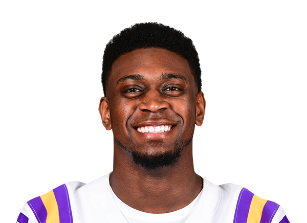 https://a.espncdn.com/i/headshots/college-football/players/full/4242207.png