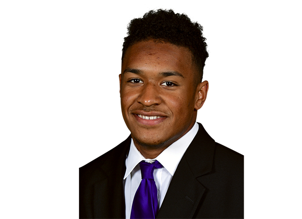 https://a.espncdn.com/i/headshots/college-football/players/full/4242208.png