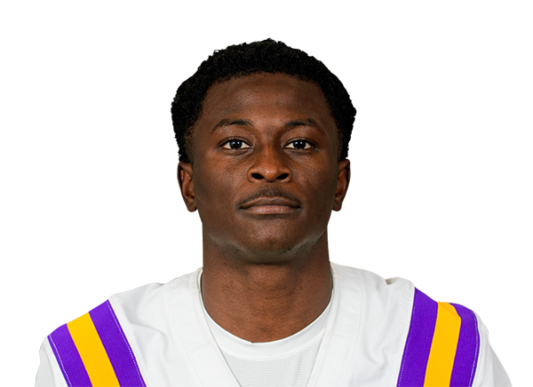 https://a.espncdn.com/i/headshots/college-football/players/full/4242209.png