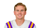 https://a.espncdn.com/i/headshots/college-football/players/full/4242210.png