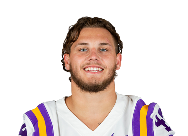 https://a.espncdn.com/i/headshots/college-football/players/full/4242212.png