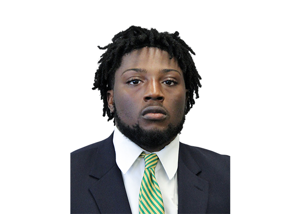 https://a.espncdn.com/i/headshots/college-football/players/full/4242213.png