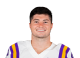 https://a.espncdn.com/i/headshots/college-football/players/full/4242218.png