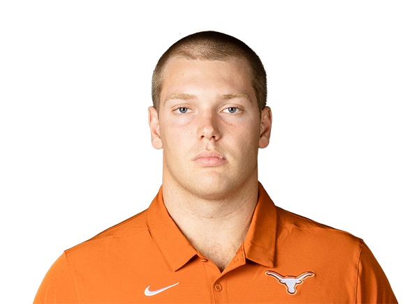 https://a.espncdn.com/i/headshots/college-football/players/full/4242219.png