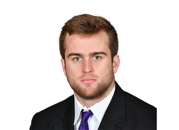 https://a.espncdn.com/i/headshots/college-football/players/full/4242220.png