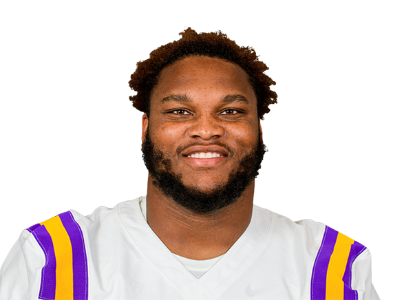 https://a.espncdn.com/i/headshots/college-football/players/full/4242227.png