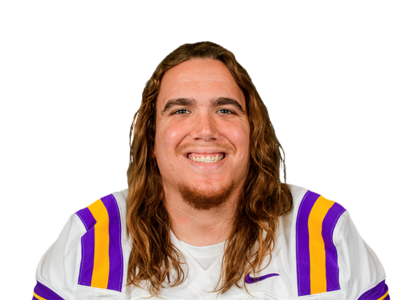 https://a.espncdn.com/i/headshots/college-football/players/full/4242229.png