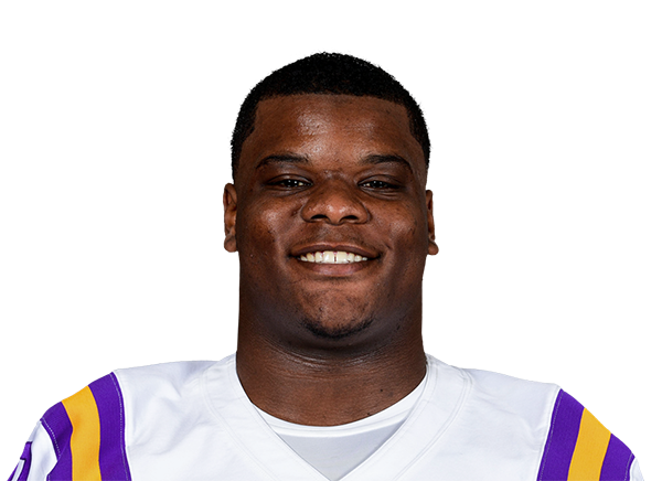 https://a.espncdn.com/i/headshots/college-football/players/full/4242230.png