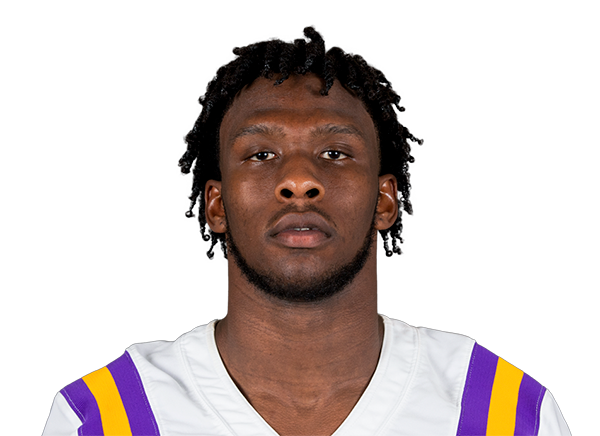 https://a.espncdn.com/i/headshots/college-football/players/full/4242231.png