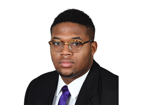 https://a.espncdn.com/i/headshots/college-football/players/full/4242235.png