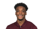 https://a.espncdn.com/i/headshots/college-football/players/full/4242244.png
