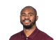 https://a.espncdn.com/i/headshots/college-football/players/full/4242245.png