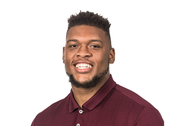 https://a.espncdn.com/i/headshots/college-football/players/full/4242246.png