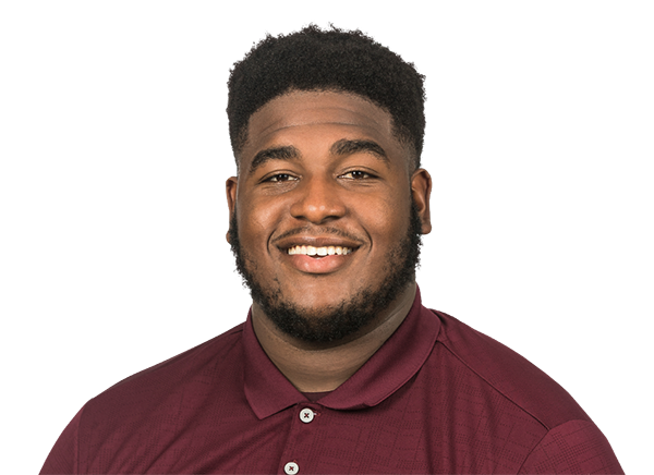 https://a.espncdn.com/i/headshots/college-football/players/full/4242247.png