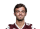https://a.espncdn.com/i/headshots/college-football/players/full/4242248.png