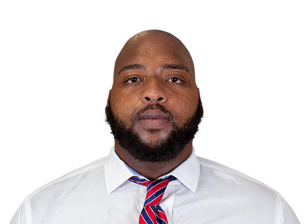 https://a.espncdn.com/i/headshots/college-football/players/full/4242250.png