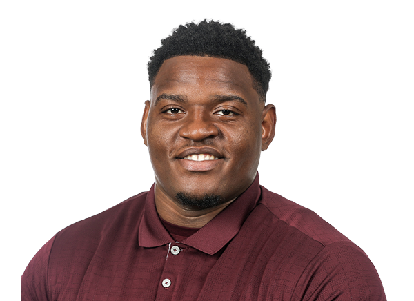 https://a.espncdn.com/i/headshots/college-football/players/full/4242251.png