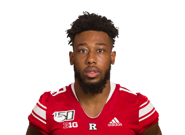 https://a.espncdn.com/i/headshots/college-football/players/full/4242254.png