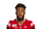 https://a.espncdn.com/i/headshots/college-football/players/full/4242254.png