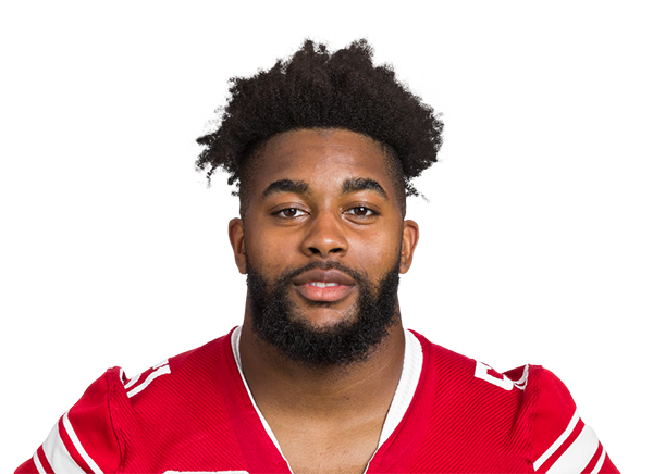 https://a.espncdn.com/i/headshots/college-football/players/full/4242258.png