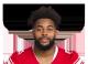 https://a.espncdn.com/i/headshots/college-football/players/full/4242258.png