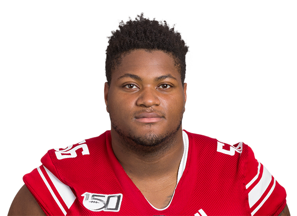 https://a.espncdn.com/i/headshots/college-football/players/full/4242260.png