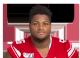 https://a.espncdn.com/i/headshots/college-football/players/full/4242260.png
