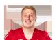 https://a.espncdn.com/i/headshots/college-football/players/full/4242261.png