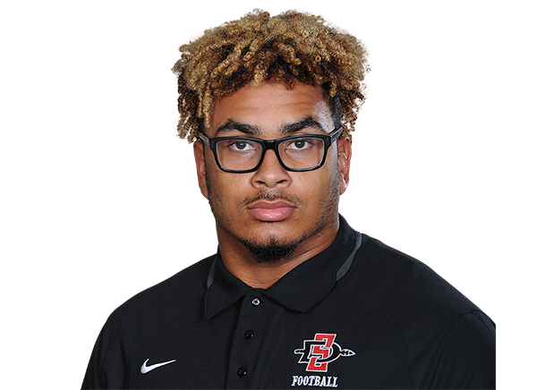 https://a.espncdn.com/i/headshots/college-football/players/full/4242263.png